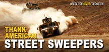 400x840AmericanStreetSweepers