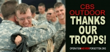 400x840CBSThanksOurTroops