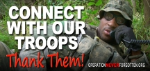 400x840connectwithourtroops