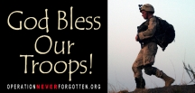 400x840godblessourtroops
