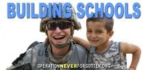422x864buildingschools09