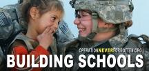 422x864buildingschoolsfemale