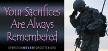 400x840yoursacrificesalwaysremembered
