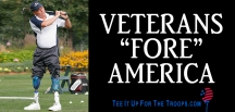 400x840veteransforeamerica