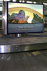 DetroitAirport