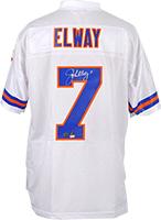 ElwaySignature