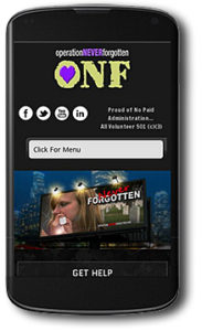 mobilefriendlySM