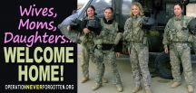 400x840welcomehomewivesmomsdaughters
