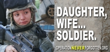 422x864daughterwifesoldier