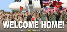 422x864welcomehome