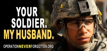 422x864yoursoldiermyhusband