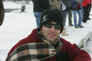 WinterPark26