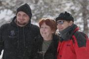 WinterPark44