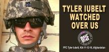 Tyler400x840WatchedOver