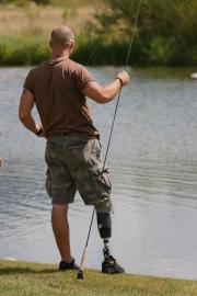 Fishing14