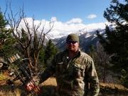 hunt22