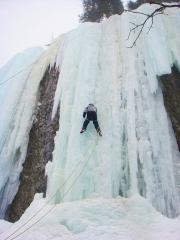 Ice21