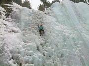 Ice23b