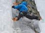 Ice / Rock Climbing