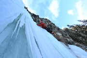 climb8