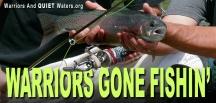 400x840warriorsgonefishin
