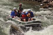Rafting12b