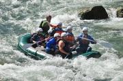 Rafting19
