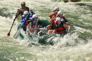 Rafting20