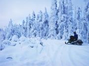 snowmo2