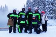 snowmo3