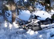 snowmo5