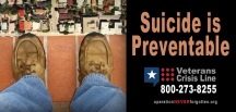 1-400x840SuicidePreventable