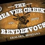 BeaverCreekR