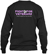 FightForVets